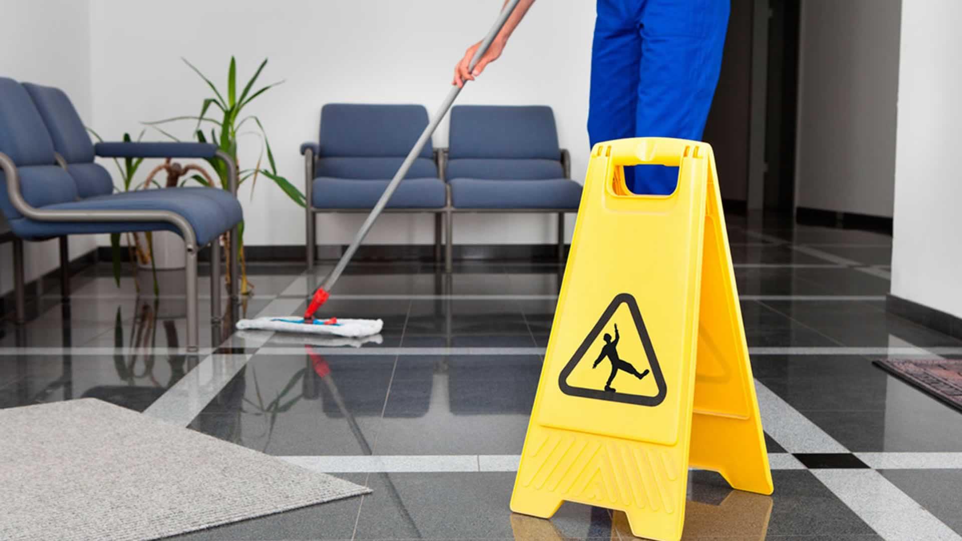 servicios limpieza asturias