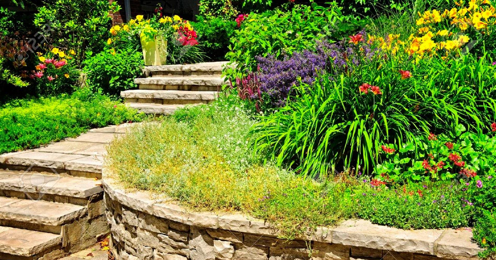 Empresas de jardineria en Asturias