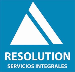 resolution servicios integrales