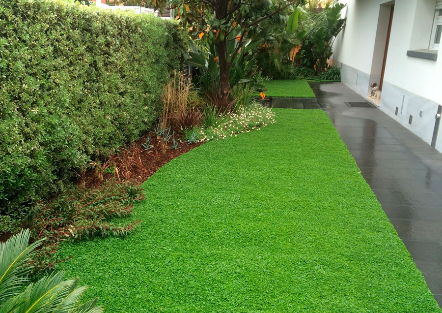 servicios jardineria asturias